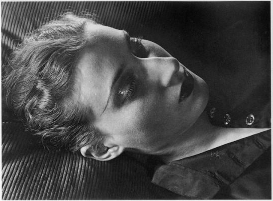 Ringl+Pit  Stella Steyn, 1934