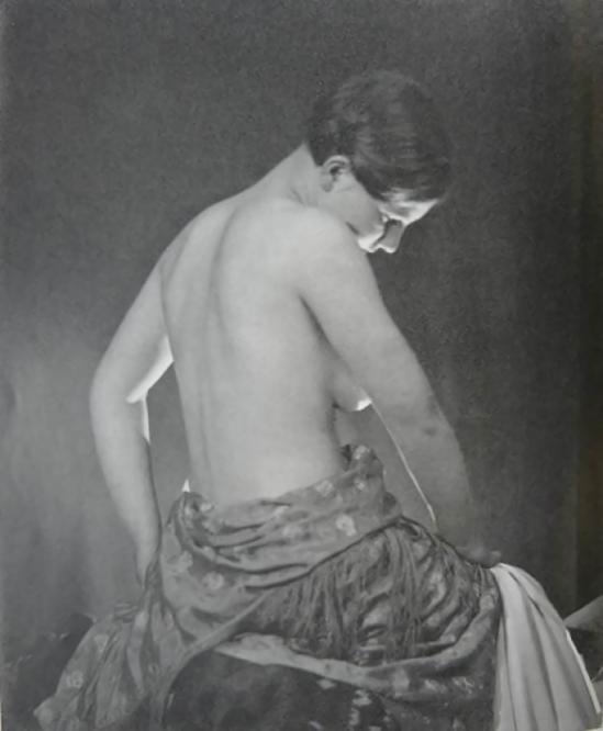 Alois Zych - Loi Studies, 1929 ( bon)