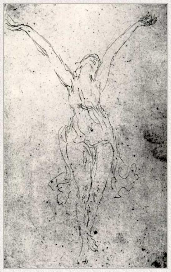 Emile Antoine Bourdelle – Isadora Duncan, 1910s