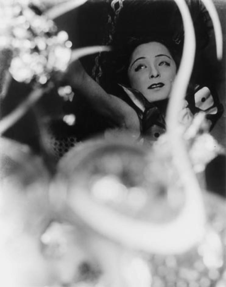 Iwata Nakayama- Composition , 1935