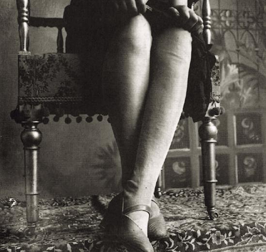 Juan Crisóstomo Méndez Ávalos -legs   Puebla, 1926 7