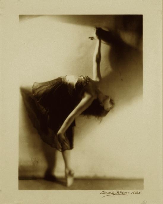 Orval  Hixon-Beth Beri   , 1920 1
