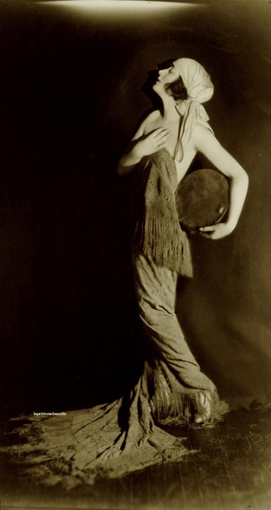 Orval  Hixon-Mrs. Zamboni, 1918