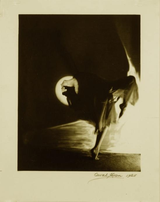 Orval  Hixon- Sammy Baird  , 1923