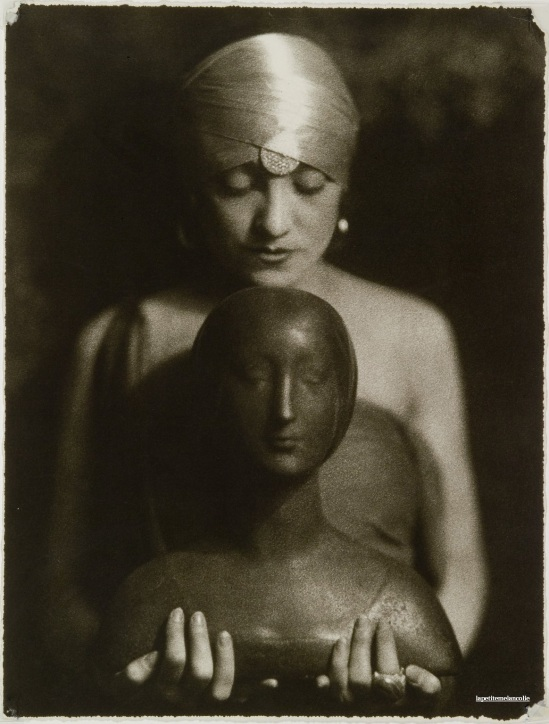 Orval  Hixon-  Zoe Barnett ,1920