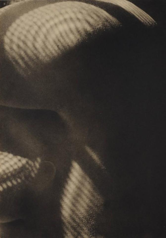 Yasuzo Nozima-sans titre , 1932