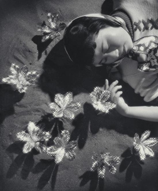 Yasuzo Nozima-Sans titre , 1939
