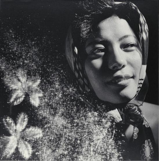 Yasuzo Nozima- sans titre 1940