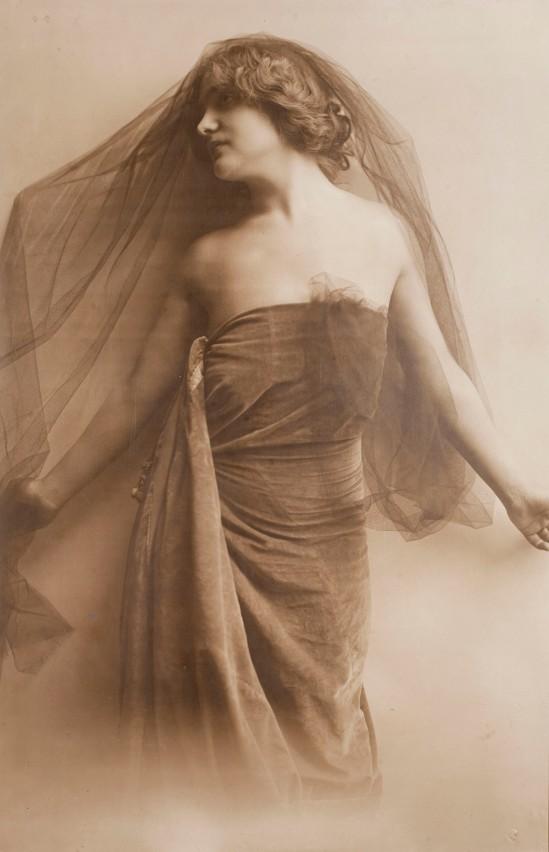 Joan Vilatobà- 1903-1904 © Museu Nacional d'Art de Catalunya