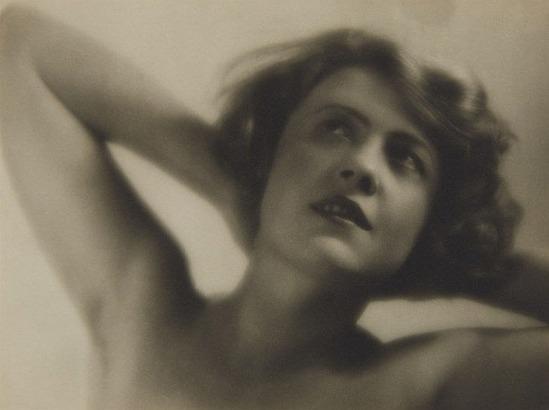 Jaroslav Fabinger-Untitled, 1929, Vintage gelatin silver print.
