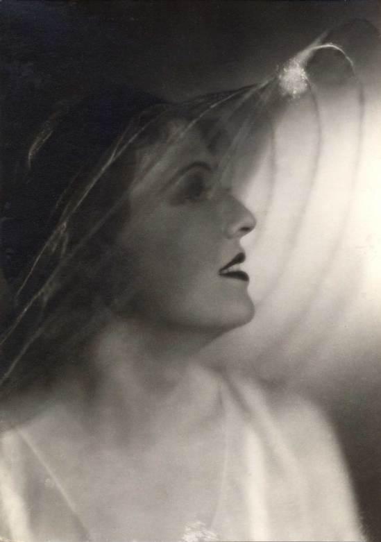 Jerzy Dorys Benedykt -Marii Malickiej, 1930.WEB
