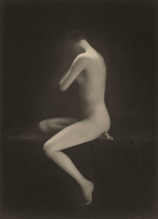 Francesca nackt Strauss ::.. Tanztendenz