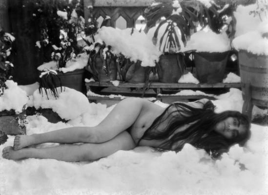 Baldomer Gili Roig. Model 1910